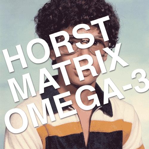 omega-3b